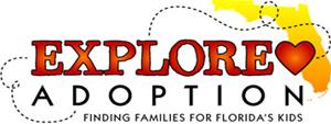 explore adoption