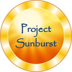 Project Sunburst