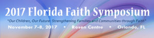 Register for 2017 Faith Symposium