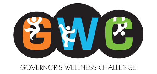 Governor's Wellness Challenge
