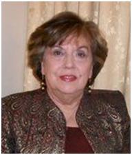 Edna E. Canino