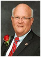Representative Dennis Baxley