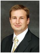 Representative Jason Brodeur