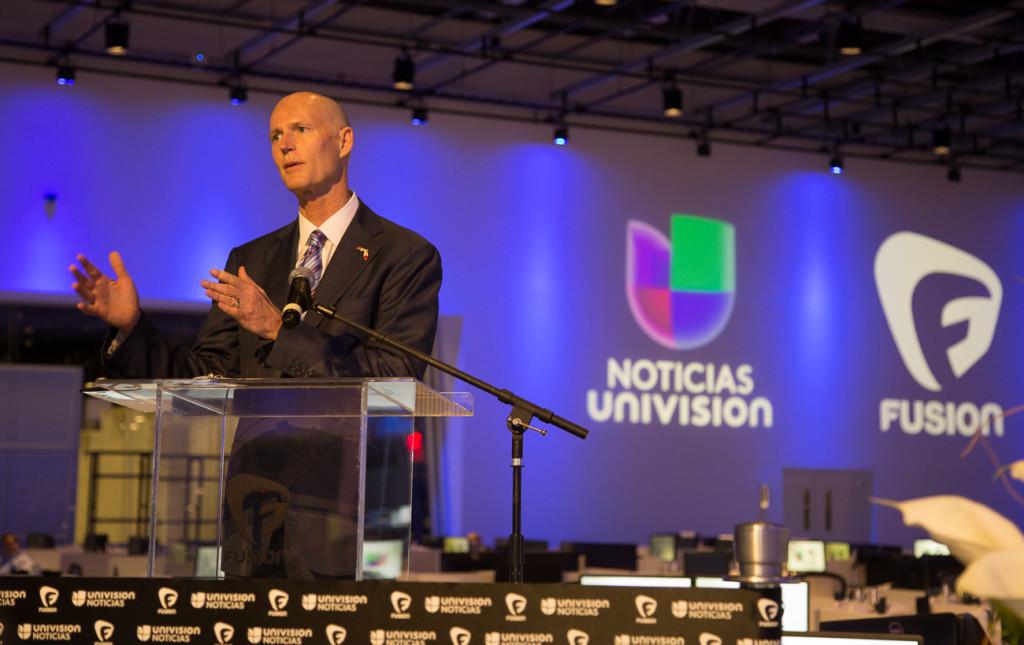 Univision2