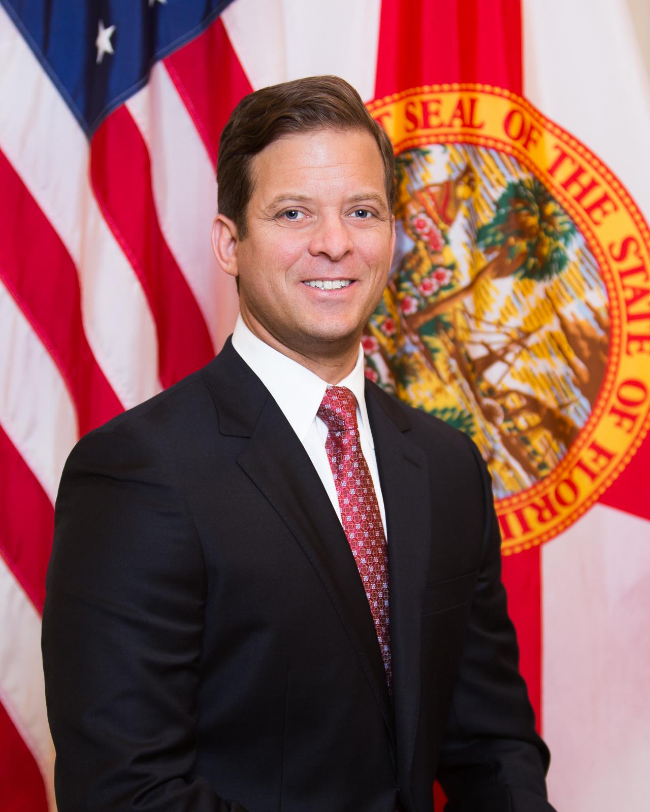 lieutenant-governor
