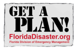 Hurricane Preparedness Month