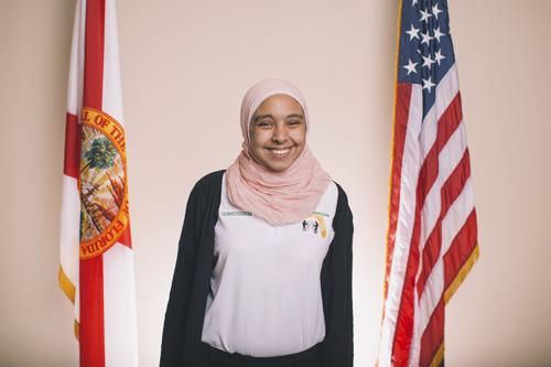 Salma Abdelrahman