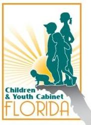 Florida Children and Youth Cabinet