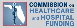 Health and Hospital Commission