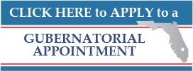 Apply to a gubernatorial appointment