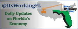 Daily Updates on Florida's Economy